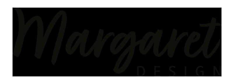 Margaret Design